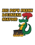 Big-Pop's-Fresh-Louisiana-Seafood