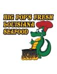 Big-Pop's-Fresh-Louisiana-Seafood