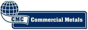 CMC_Logotype
