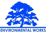 EWI is an environmental consulting and contracting firm that has built a strong reputation for providing expert, turnkey solutions and exceeding clients' expectations.