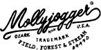 mollyjogger.logo.barb