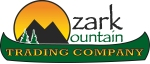 Ozark Mountain Trading Co