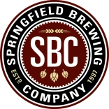 To brew inspired beer, produce excellent food, offer a superb facility and staff SBC with a personable staff.