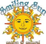 smiling-sunweb